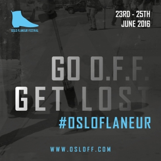 GRAY OSLOFF5