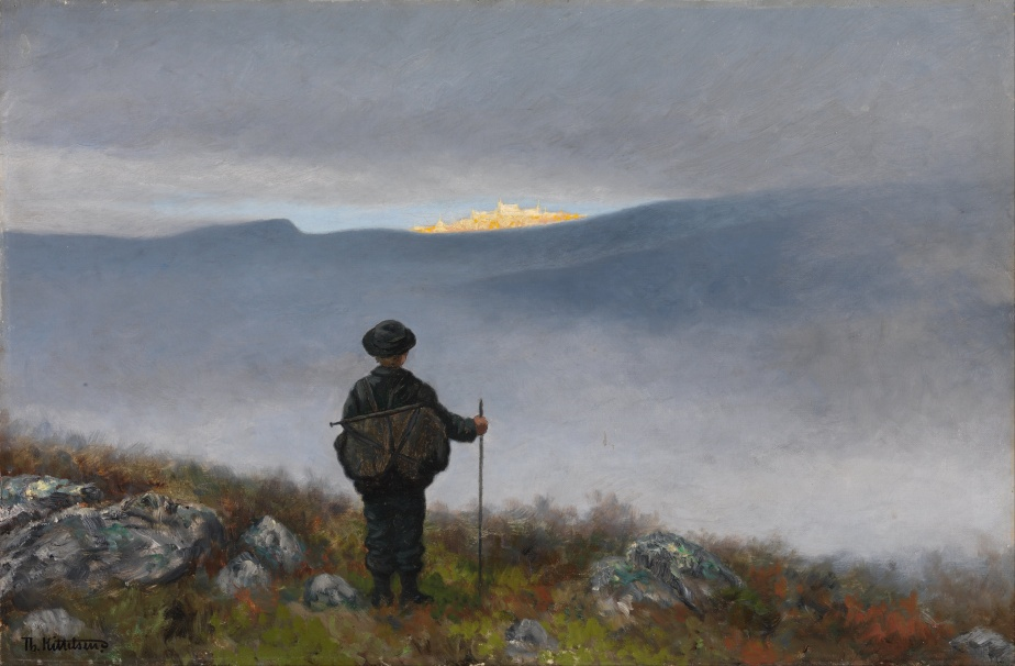 Theodor_Kittelsen_-_Far,_far_away_Soria_Moria_Palace_shimmered_like_Gold_-_Google_Art_Project.jpg