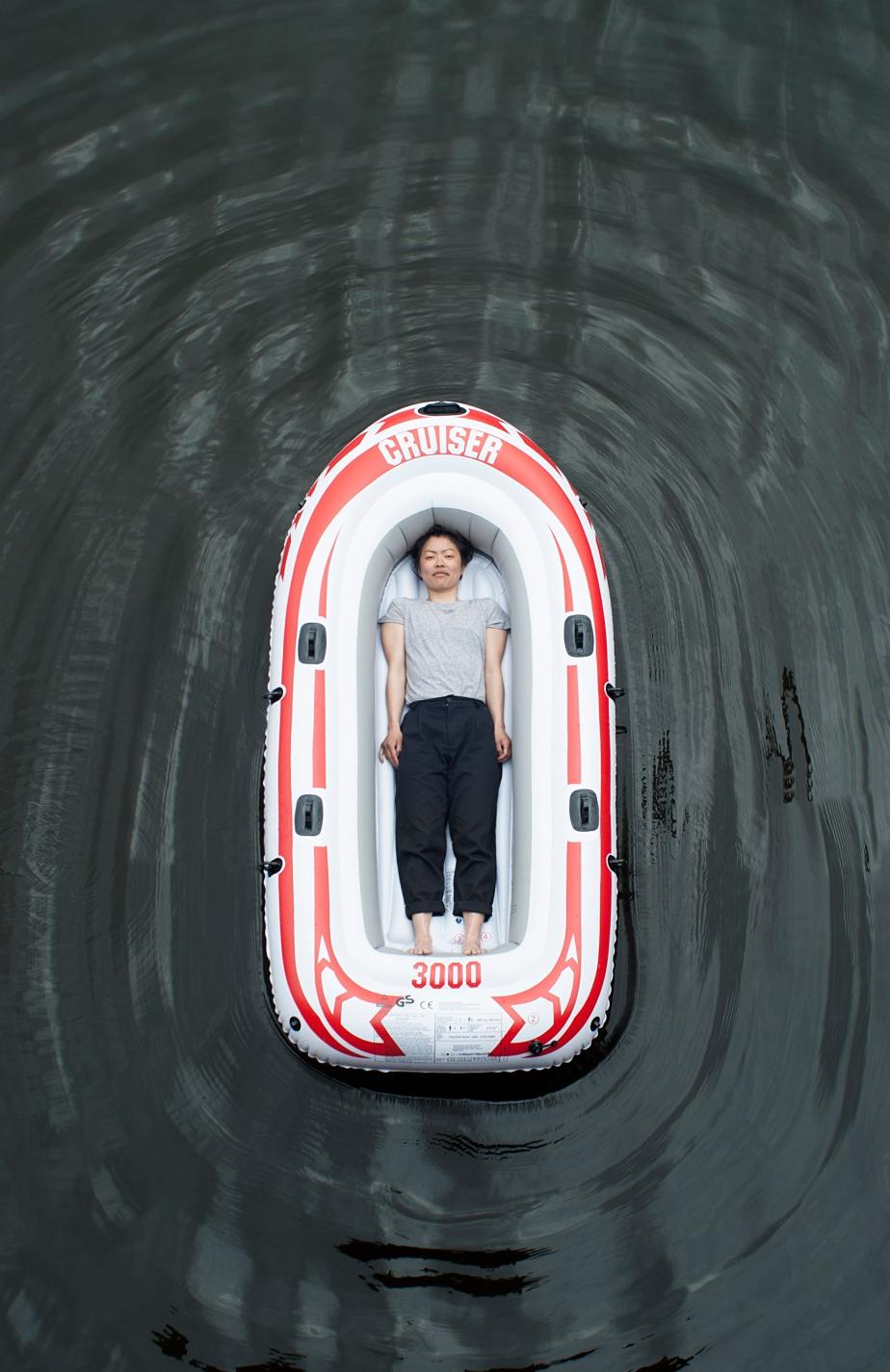 båtFinal