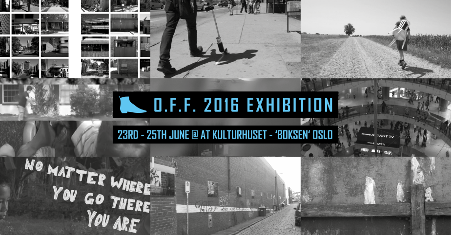 exhibition 2016.png